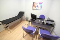 consultorio psicologa malaga