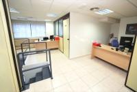 modulos de despachos alquiler clinica malaga