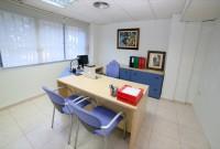 consulta clinica málaga