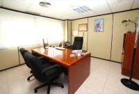 despacho clinica arcadia